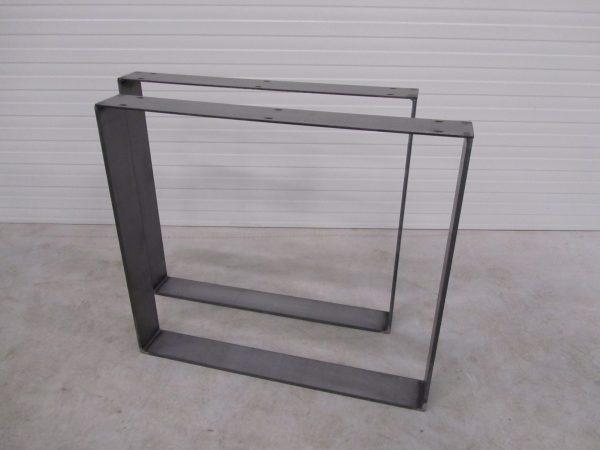 tafelonderstel model brugge